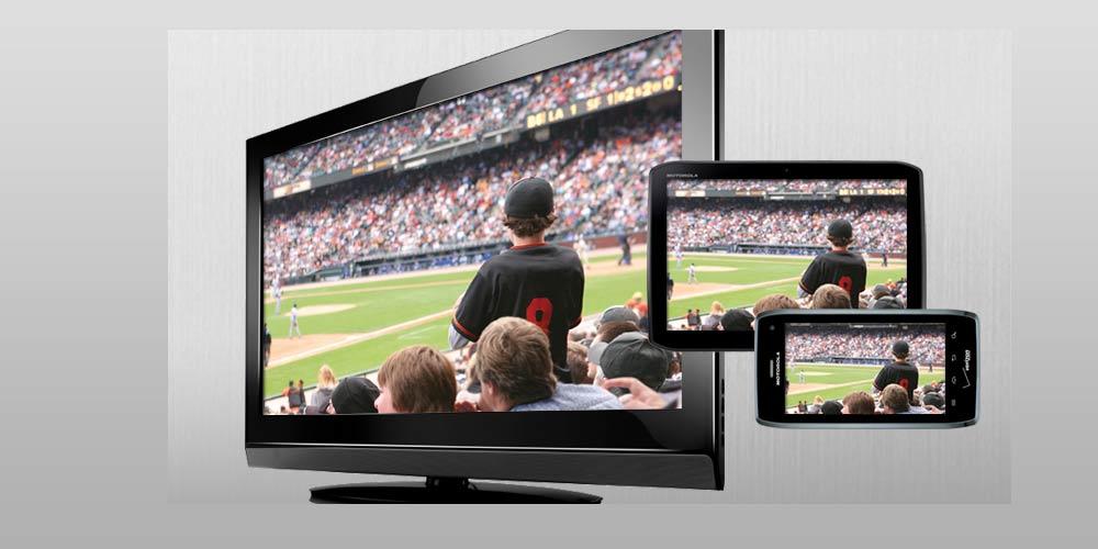 TV en 2020 : 50% des téléspectateurs seront mobiles