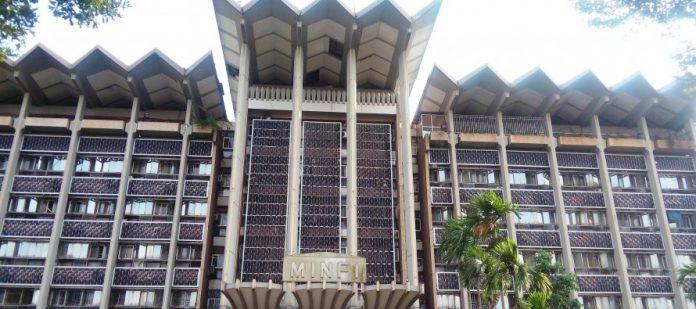 Cameroun : Les Impôts lorgnent la dette d'Orange à Camtel, alors que l'opérateur historique réclame 16 milliards de F.CFA à l'Etat