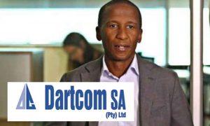 La société Dartcom Fibre Solutions, contrôlée par New GX Capital, un groupe d'investissement focalisé sur l'énergie et les télécommunications, a ouvert une usine de fibre optique ce 24 octobre 2017. L'entreprise qui est basée à Pretoria, près de Mamelodi, a nécessité un investissement de 100 millions de rands (7,2 millions de dollars). Lorsque l'entreprise aura atteint sa vitesse de production optimale, elle a l'ambition de produire 12 000 km de câble de fibre optique par année.