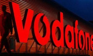 En annonçant au public son retrait du marché des télécoms, le 10 novembre, l'entreprise Afrimax exploitant la marque Vodafone au Cameroun, a écrit une lettre à la ministre des Postes et télécommunications, Minette Libom Li Likeng.