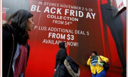 Depuis plus de 3 ans les consommateurs de nombreuses capitales africaines vibrent chaque année, au rythme du Black Firiday, et envahissent la plupart des sites de e-commerce qui proposent des promos géantes. Un phénomène devenu un véritable rendez-vous commercial annuel en Afrique.