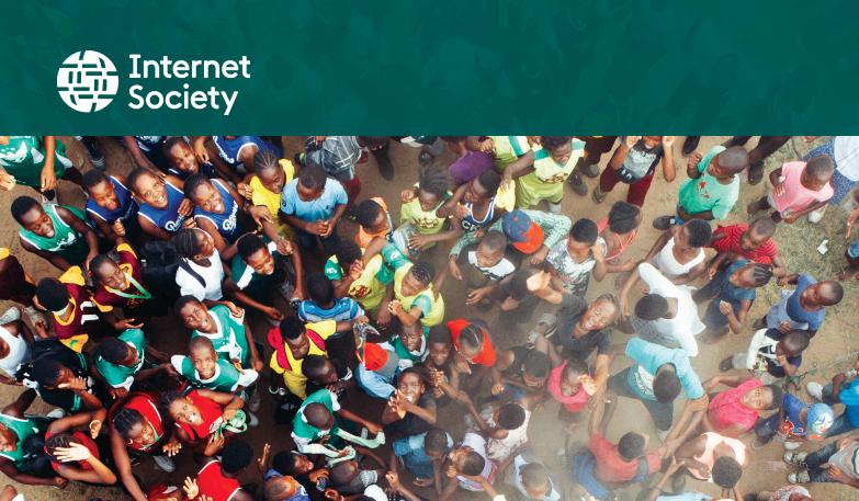 Rapport ISOC: Comment Internet peut stimuler la croissance économique en Afrique