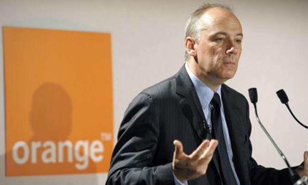 Orange investit 50,4 millions $ dans un nouveau siège en Côte d'Ivoire