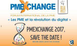 PmExchange 2017