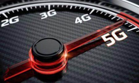 La société télécoms Comsol envisage de lancer un réseau 5G expérimental au cours de ce mois. Basée à Midrand, à Johannesburg, l'entreprise mènera ce test en partenariat avec divers fournisseurs de service Internet.