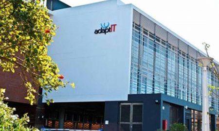 Adapt IT Holdings, société sud-africaine spécialisée dans la fourniture de solutions TIC, a entamé la procédure d'acquisition de la compagnie de logiciels et de solutions télécoms CDR Live Limited.