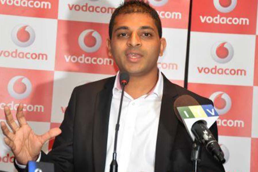 Les actionnaires de l'opérateur de téléphonie mobile Vodacom Tanzanie ont approuvé des dividendes de 26 milliards de shillings (11 536 576 dollars). Ils se sont retrouvés le 29 octobre dernier au cours de leur toute première réunion annuelle organisée depuis l'entrée de la société sur le Dar Es Salaam Stock Exchange (DSE), en août dernier, rapporte le site d'informations thecitizen.co.tz.