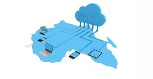 africa-cloud