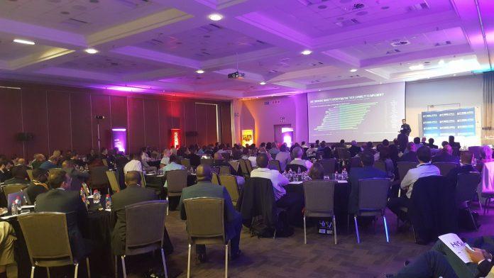 La deuxième édition du Sommet sur l'innovation en Afrique annoncée à Kigali du 6 au 8 juin 2018