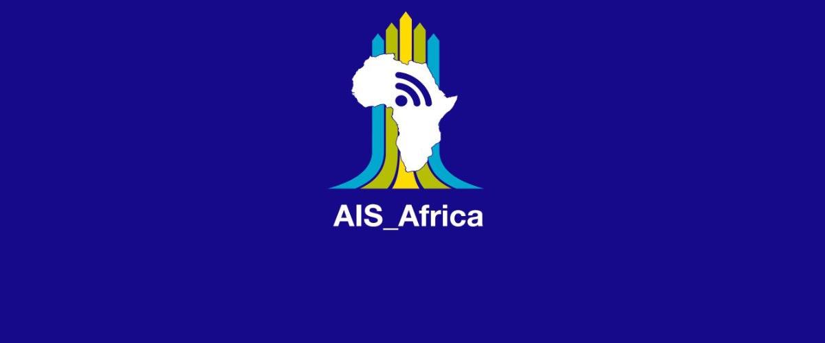 Le Sommet africain de l'Internet prévu en avril-mai 2018 à Dakar