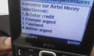 Sur les six opérateurs télécoms qui proposent des services Mobile Money en Tanzanie, seuls trois reversent régulièrement des intérêts à leurs abonnés. Il s'agit de Vodacom, Airtel et Tigo. Selon le site d'informations businessdailyafrica.com, ces trois entreprises ont distribué 153,58 milliards de Shillings tanzaniens (68,04 millions de dollars US) à leurs abonnés au cours des trois dernières années.