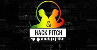 hack and pitch