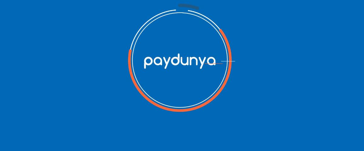 Payduna, le Paypal africain, un agégateur de moyens de paiement