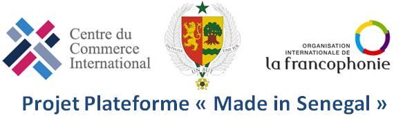 Pleins gaz pour la plateforme e-commerce «Made in Senegal» et «Label Mangue».