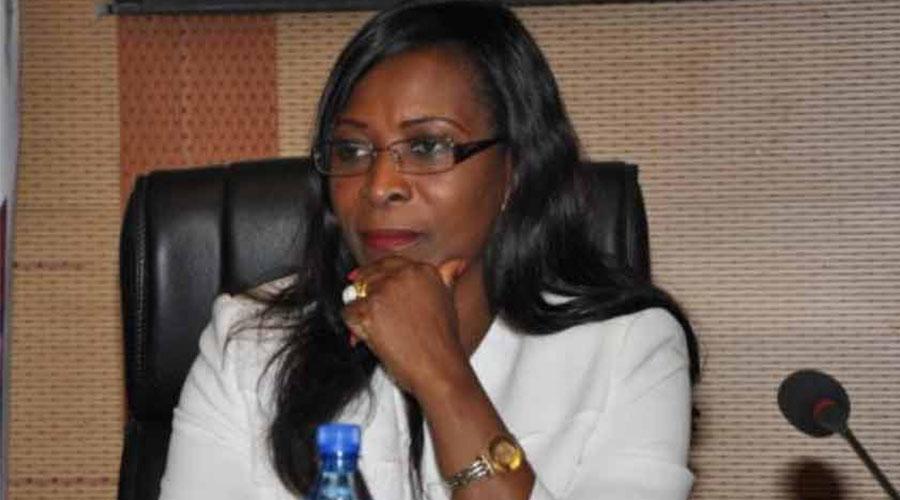 Bénin – ARCEP : Rafiatou Monrou, l'ex-ministre de l'Economie numérique, avait violé la Constitution