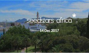 seed stars africa Maputo
