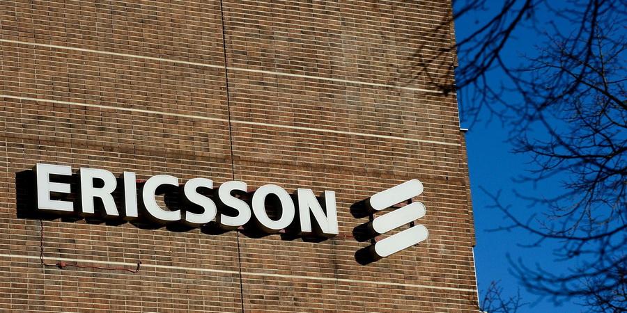 Rapport d'Ericsson sur la Mobilité – Afrique subsaharienne : 310 M d'abonnements 4G prévus d'ici 2023