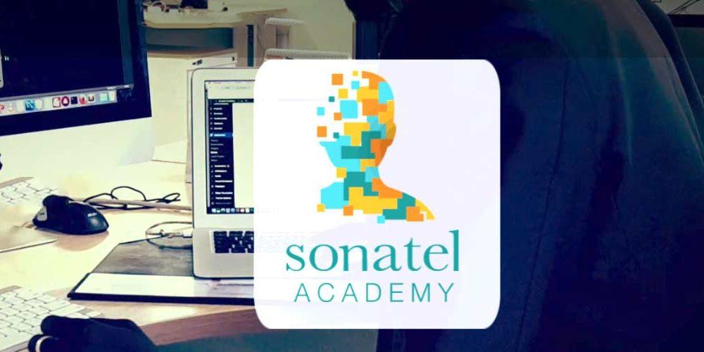 Sonatel Academy