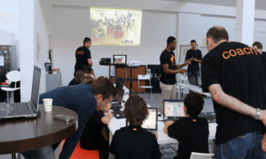 La Sonatel Academy tant vantée par l'opérateur historique sera finalement lancée mercredi. L'événement va drainer du monde en particulier le PDG d'Orange et Alioune Ndiaye, le directeur général de la Sonatel.