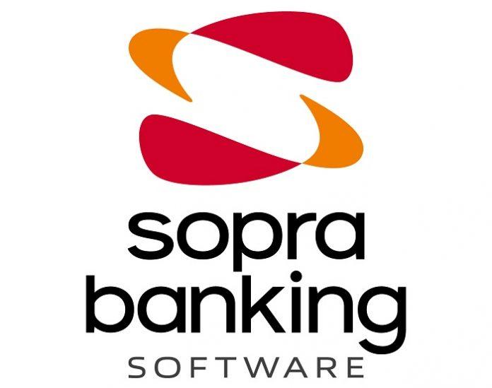 Sopra Banking Software accompagne le développement du Groupe BDK