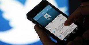 Terminés le tweet de 140 caractères ? Pas tout à fait, mais le réseau Twitter a décidé de tester les messages en 280 caractères ! Doubler la longueur des tweets est une mini-révolution plus de 10 ans après la naissance du réseau.