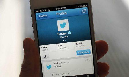 C'est une mini-révolution que vit Twitter! Le réseau social a décidé de permettre à ses utilisateurs de publier deux fois plus de contenu qu'avant, passant de 140 caractères à 280.