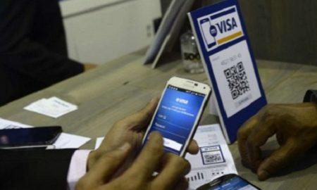 Le Groupe Visa, leader mondial du paiement électronique, a officiellement ouvert à Abidjan ce mardi 14 novembre son bureau régional pour l'Afrique de l'Ouest et du Centre. La signature d'une convention entre le gouvernement ivoirien et le groupe a entériné cette ouverture.