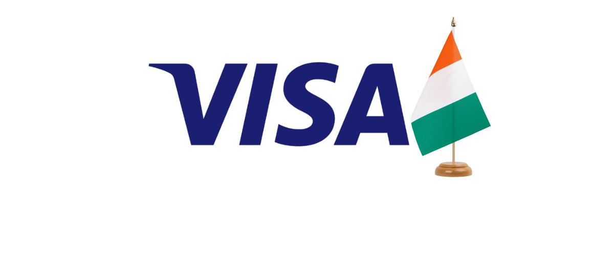 Visa officialise l'ouverture de son bureau régional
