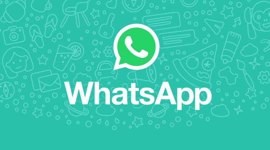 L'application de messagerie instantanée Whatsapp progresse dans la mise à jour de nouvelles fonctionnalités. Annoncées il y a quelques semaines, la fonctionnalité de suppression de messages se déploie progressivement. De même l'application travaille sur une fonctionnalité d'appel de groupe.