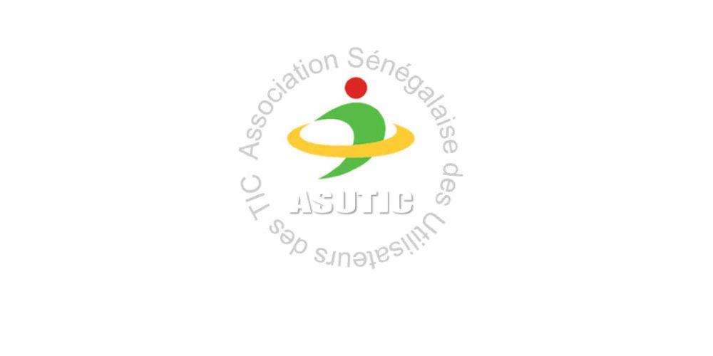 Association Sénégalaise des Utilisateurs des Technologies de l'Information et de la Communication