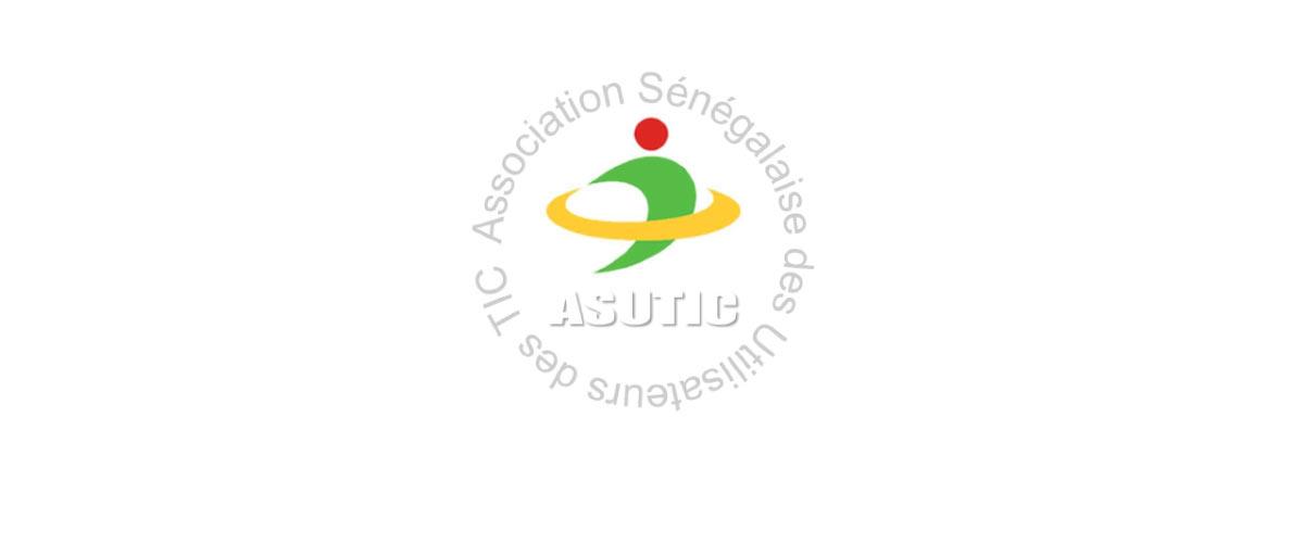 Projet de loi portant Code des Communications Electroniques: Lettre ouverte au Président Macky Sall par ASUTIC