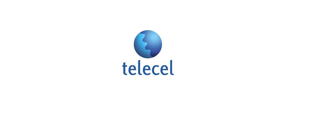 Le troisième opérateur «Telecel » a officiellement lancé ses activités ce jeudi au Mali