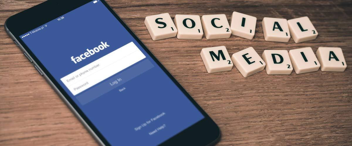 Comment booster la visibilité de son site avec Facebook
