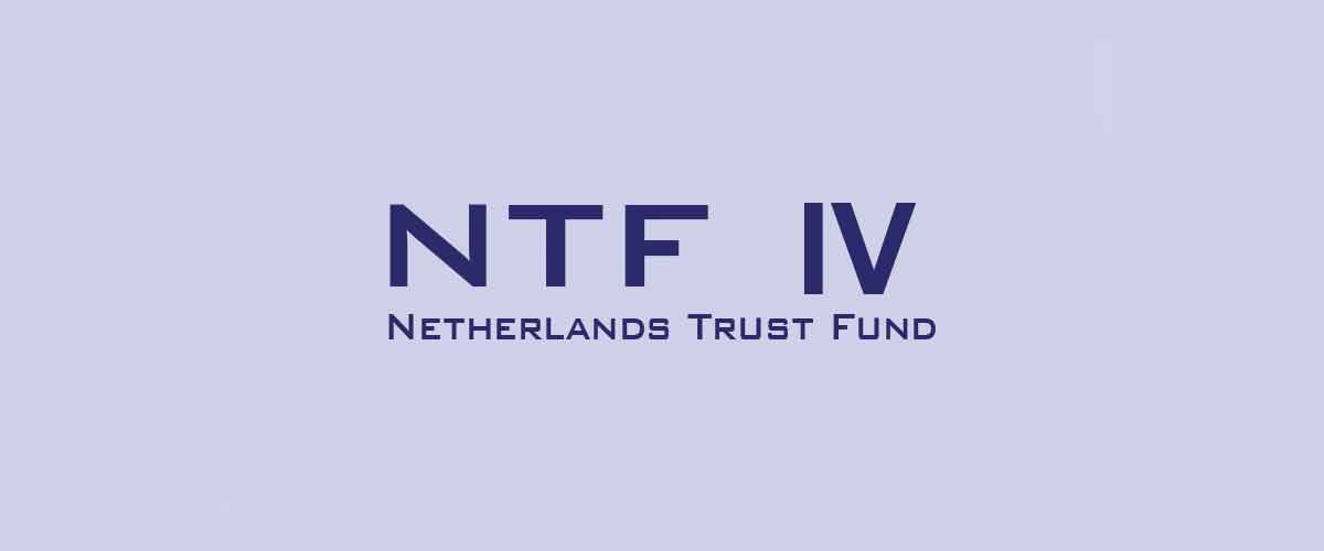 Projet NTFIV Sénégal: une opportunité pour l'internationalisation des PME et des startups sénégalaises