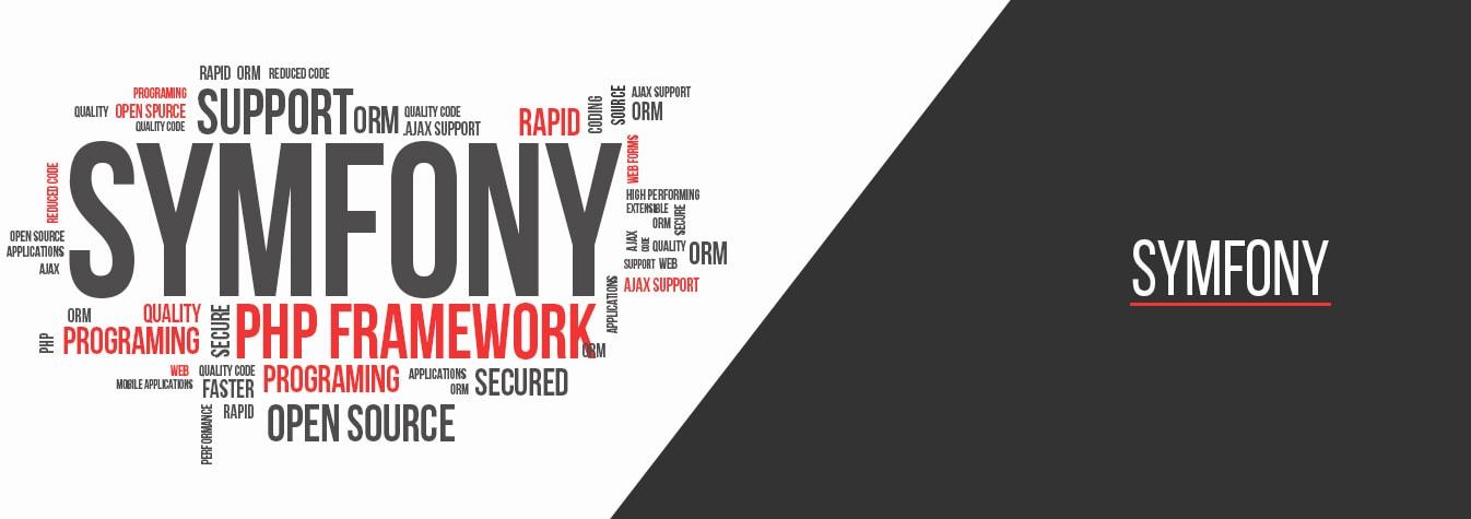 L'AUF recrute un développeur d'applications web PHP Symfony