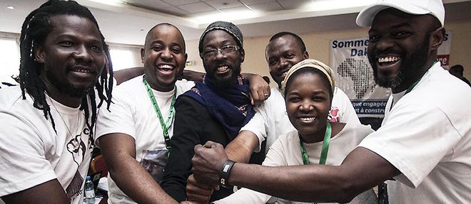 Les civic techs au Sénégal : état des lieux et perspectives !