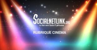 Socialnetlink cinema