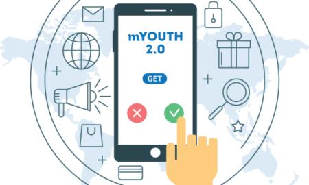 MYOUTH 2.0