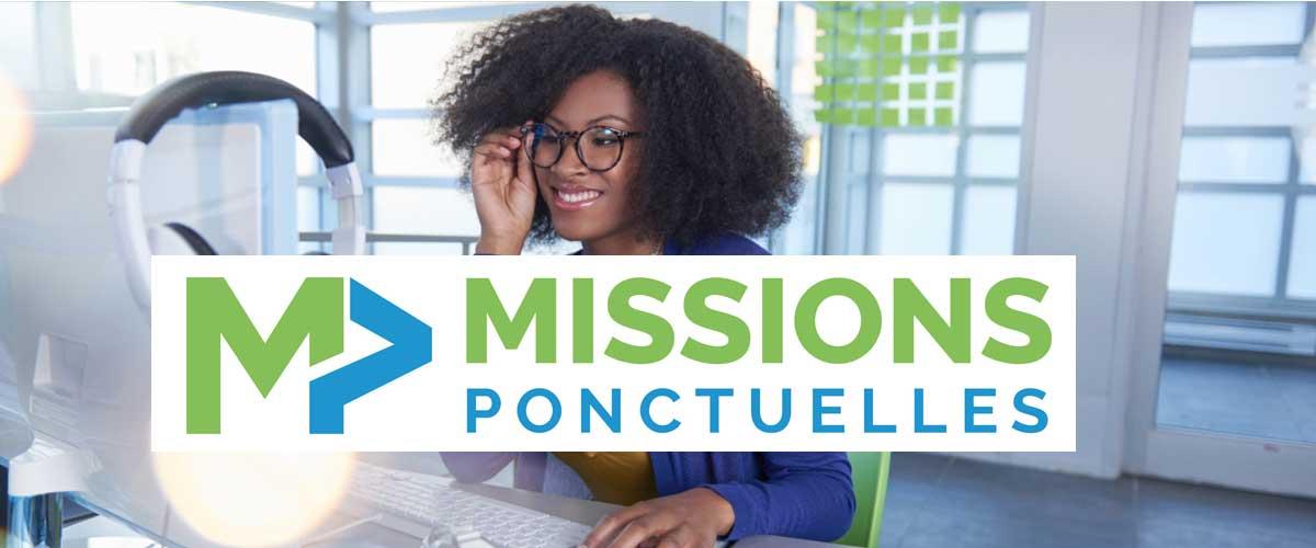 missionsponctuelles.net, première plateforme de collaboration professionnelle en Afrique de l'Ouest francophone