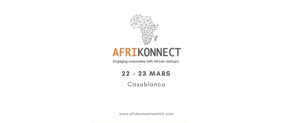 Afrikonnect : le rendez-vous incontournable de la nouvelle économie en Afrique