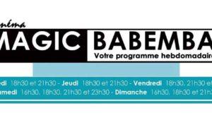 magic cinema babemba_web