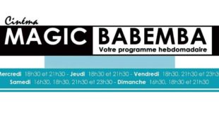 magic cinema babemba_web