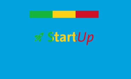 mali startups