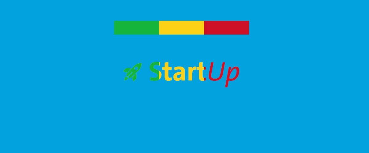 Mali : 100 jeunes diplômés des instituts de formations soutenus pour l'entrepreneuriat numérique.