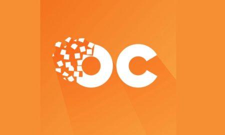 openclassrooms et orange