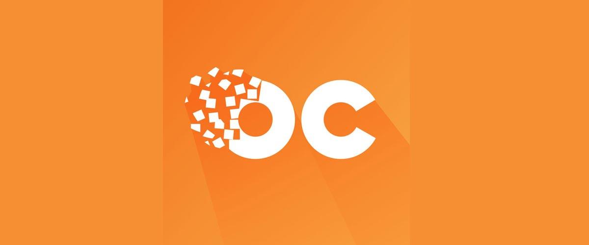 Orange et OpenClassrooms s'associent pour les formations digitales et aux métiers du numérique.
