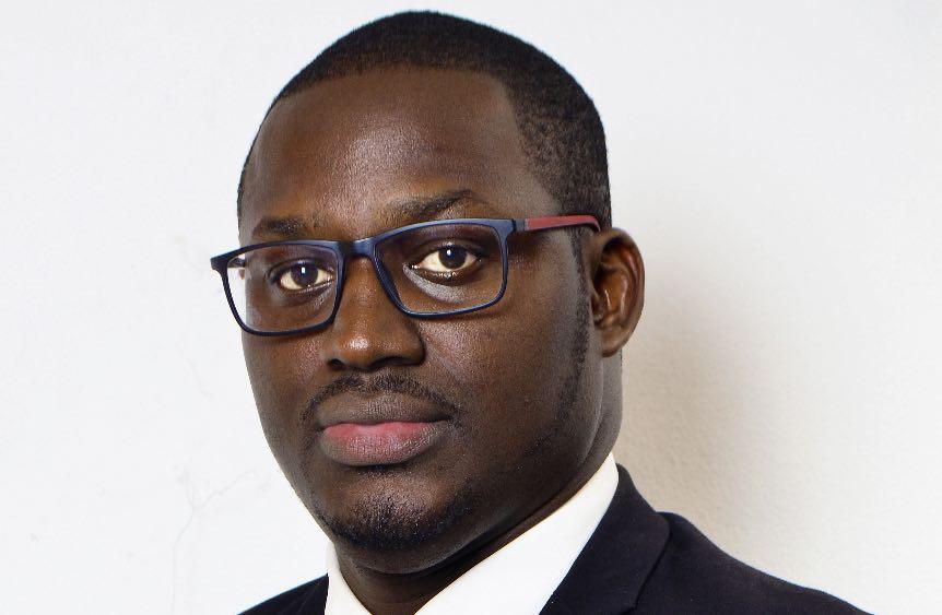 Kone Dowogonan, DG de Jumia Cameroun  : «L'industrie du mobile joue un rôle de plus en plus important dans le développement socio-économique du continent»