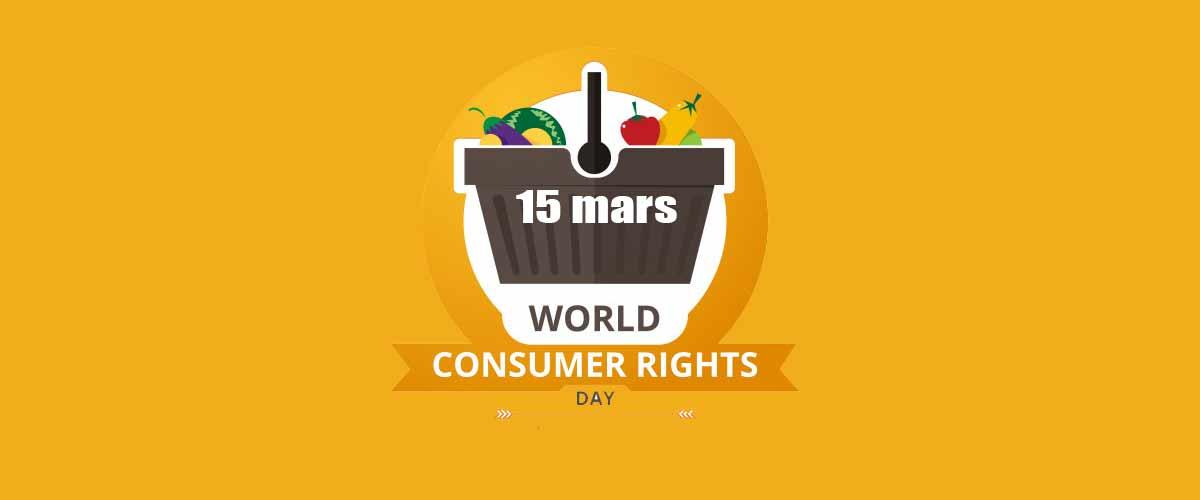 Journée mondiale des droits des consommateurs : Le e.commerce au cours des échanges