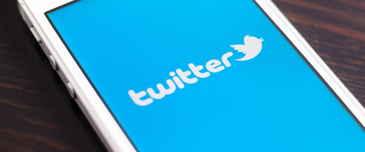 Twitter : comment toucher le plus d'influents possible en très peu de temps ?