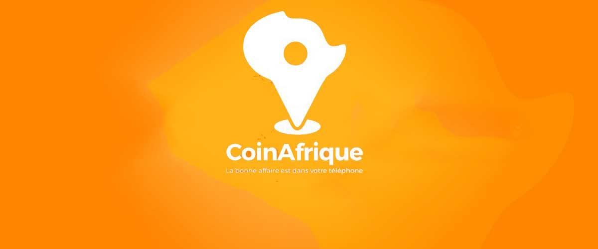 CoinAfrique boucle une série A de 2,5 millions d'euros et accélère son développement en Afrique francophone